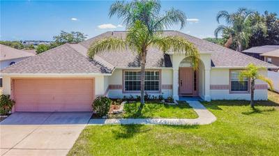 1024 SANDHILL ST, Groveland, FL 34736 - Photo 1