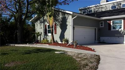 5183 CONNER TER, Port Charlotte, FL 33981 - Photo 1