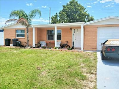4938 GASLIGHT AVE, Holiday, FL 34690 - Photo 1