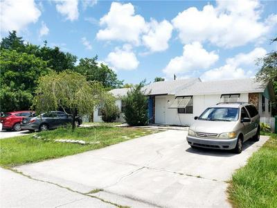 10348 KIDRON AVE APT A, Englewood, FL 34224 - Photo 2