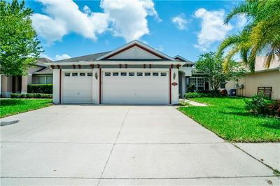 14511 BEAULY CIR, Hudson, FL 34667 - Photo 1