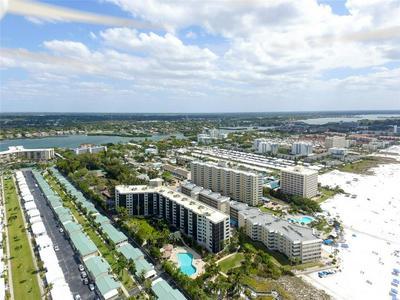 5880 MIDNIGHT PASS RD APT 206, Sarasota, FL 34242 - Photo 1