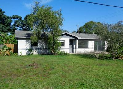 4605 ESSEX AVE, Lakeland, FL 33813 - Photo 1