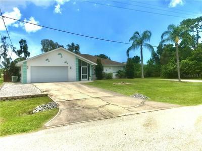 2053 PENNSYLVANIA AVE, Englewood, FL 34224 - Photo 2