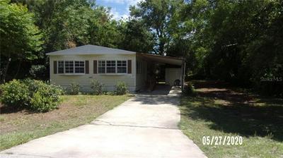 5930 SW 61ST PL, Ocala, FL 34474 - Photo 2