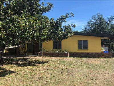 161 PINECREST DR, Sanford, FL 32773 - Photo 1