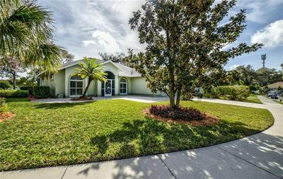 3112 56TH AVE E, ELLENTON, FL 34222 - Photo 2