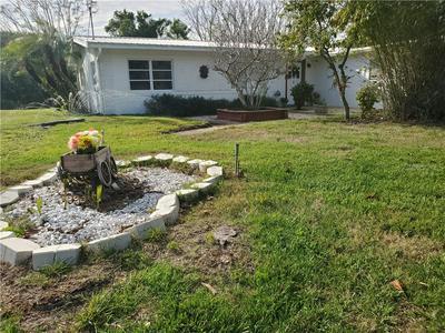 612 SE 8TH AVE, Okeechobee, FL 34974 - Photo 1