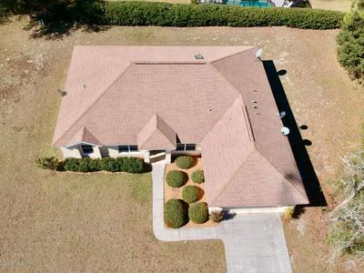 9900 SW 196TH AVENUE RD, DUNNELLON, FL 34432 - Photo 1