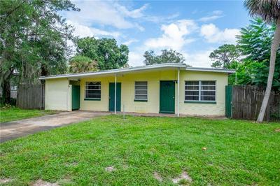 441 KENTIA RD, CASSELBERRY, FL 32707 - Photo 1