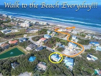 12 MAR AZUL S, Ponce Inlet, FL 32127 - Photo 2