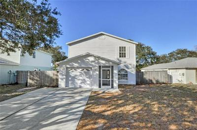 4427 W PINTOR PL, TAMPA, FL 33616 - Photo 2