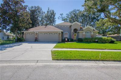 12203 KELP LN, RIVERVIEW, FL 33569 - Photo 1