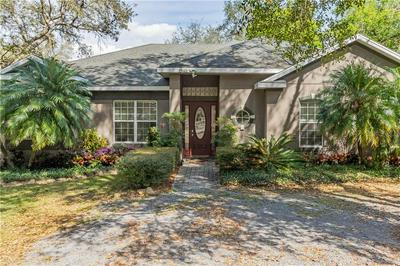 25105 THORNHILL DR, Mount Plymouth, FL 32776 - Photo 1