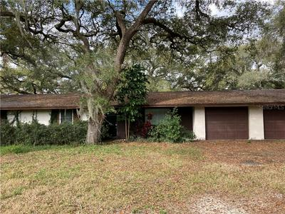 2804 W PAXTON AVE, TAMPA, FL 33611 - Photo 1