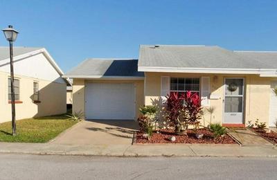 4929 FILNER ST, Port Richey, FL 34652 - Photo 1