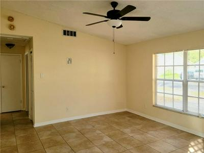 13319 LARAWAY DR, RIVERVIEW, FL 33579 - Photo 2