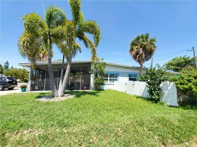 360 71ST AVE, Saint Pete Beach, FL 33706 - Photo 2