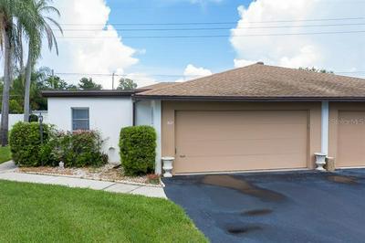 3537 N VILLAGE CT # 208, SARASOTA, FL 34231 - Photo 1