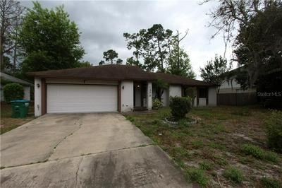 1370 MELSHIRE AVE, DELTONA, FL 32738 - Photo 1
