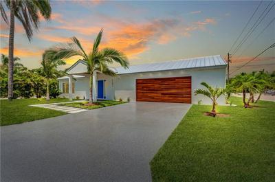 2201 WEBBER ST, Sarasota, FL 34239 - Photo 1