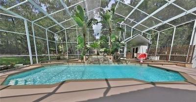 1630 MYRTLE LAKE HILLS RD, LONGWOOD, FL 32750 - Photo 2
