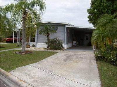 108 SAINT MARTINS WAY, APOLLO BEACH, FL 33572 - Photo 2