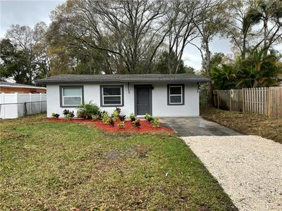 6606 N ORLEANS AVE, TAMPA, FL 33604 - Photo 1
