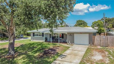 1223 S SAN REMO AVE, CLEARWATER, FL 33756 - Photo 2