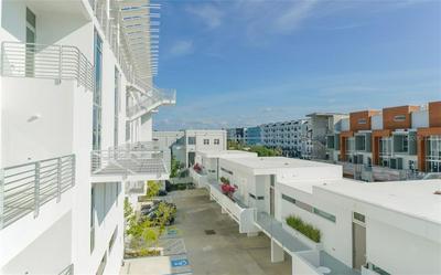 1350 5TH ST UNIT 306, Sarasota, FL 34236 - Photo 1