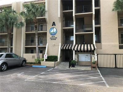 90 S HIGHLAND AVE APT 111, TARPON SPRINGS, FL 34689 - Photo 1