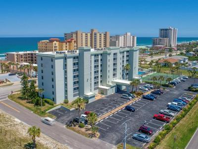 3800 S ATLANTIC AVE # 2030, Daytona Beach Shores, FL 32118 - Photo 1
