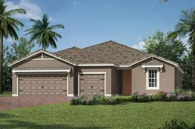 5572 LONG SHORE LOOP # 207, SARASOTA, FL 34238 - Photo 1
