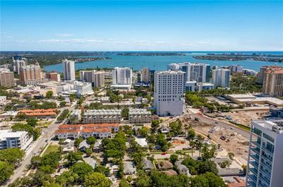1251 4TH ST, Sarasota, FL 34236 - Photo 1