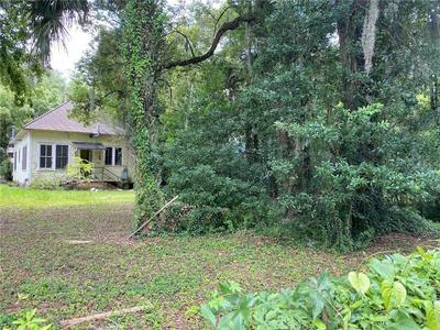 5 NW 3RD AVE, Gainesville, FL 32601 - Photo 1