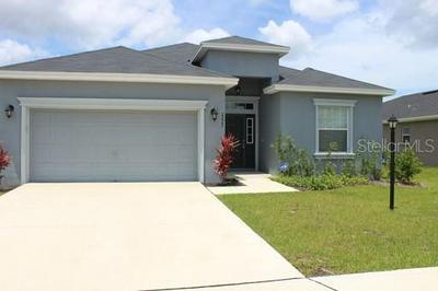 2227 13TH AVE E, Palmetto, FL 34221 - Photo 1
