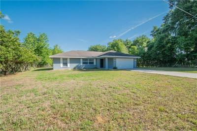 4105 E SCOTTY ST, INVERNESS, FL 34453 - Photo 1