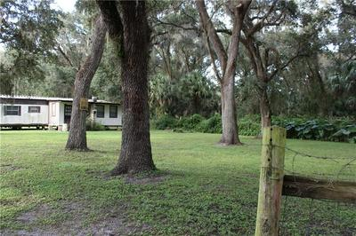 5250 COUNTY ROAD 707, WEBSTER, FL 33597 - Photo 2