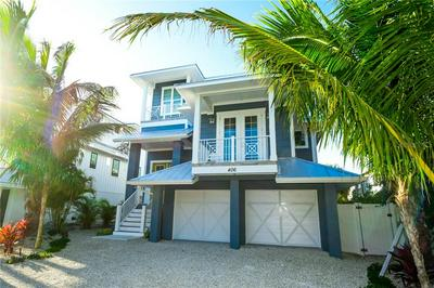 406 SPRING AVE, ANNA MARIA, FL 34216 - Photo 2