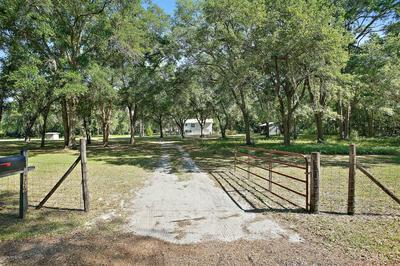 9729 W POMEGRANATE ST, CRYSTAL RIVER, FL 34428 - Photo 1