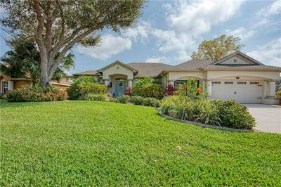 33 MEDALIST CIR, ROTONDA WEST, FL 33947 - Photo 1