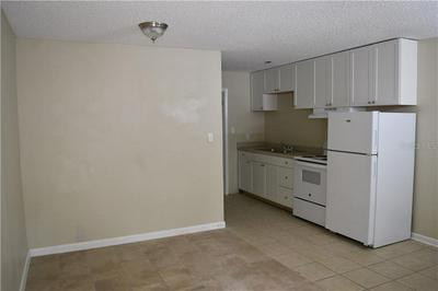 6315 SW 13TH ST APT 19, GAINESVILLE, FL 32608 - Photo 2