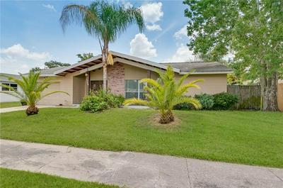 1726 FAIRWAY LN, Rockledge, FL 32955 - Photo 2