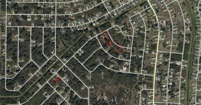 GIVLIC LANE, North Port, FL 34287 - Photo 1