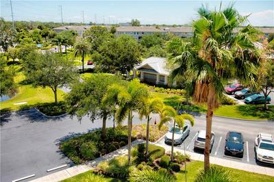 7296 MARATHON DR APT 503, Seminole, FL 33777 - Photo 2