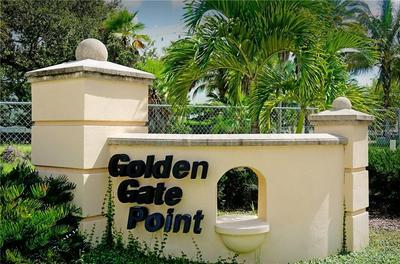 325 GOLDEN GATE PT APT 12, SARASOTA, FL 34236 - Photo 2