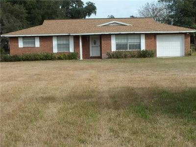 10359 COUNTY ROAD 117, OXFORD, FL 34484 - Photo 1