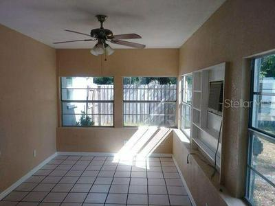 8871 93RD ST, SEMINOLE, FL 33777 - Photo 2