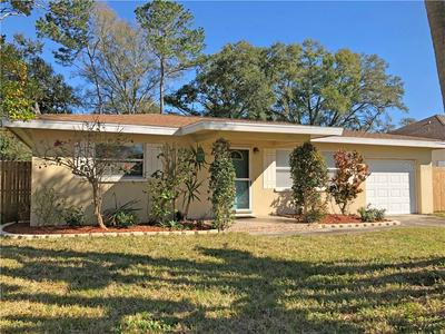 1741 LUCAS DR, CLEARWATER, FL 33759 - Photo 2