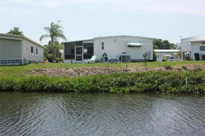 19 LAFITTE DR, Nokomis, FL 34275 - Photo 2